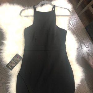 NBW Bebe Dress